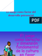 JUEGOSDRAFATIMA