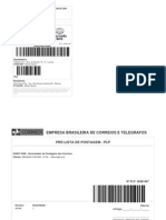 Bae4be0b2a76c6b15036023bf78cdfa3 Labels