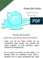 Exp1-PuntodeFusion