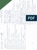 pdf042d