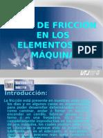 3-tipos-de-friccic3b3n.ppt