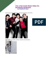 Stockholm Syndrome Visual Script.pdf
