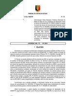 APL-TC_00141_10_Proc_03727_03Anexo_01.pdf