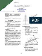 Antena Logaritmica