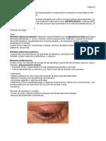 Oftalmología H. GENERAL