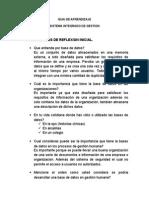 GUIA de APRENDIZAJE.docx Proveer Monica