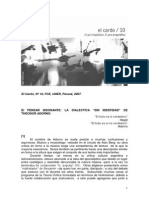 LENARDUZZI-_EL_PENSAR_DISONANTE-_EL_CARDO-libre (1).pdf
