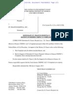 St. Francis lawsuit.pdf