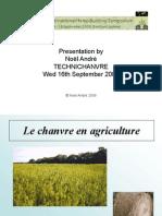 Le_chanvre_en_agriculture_L_organisation_de_la_filiere_chanvre_en_France.pdf