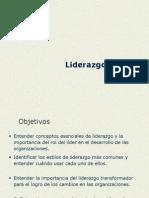 LIDERAZGO__maestria