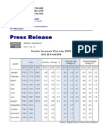Press_20150831ea.pdf