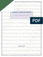 Análisis de La Llamada Acumulación Originaria-PDF
