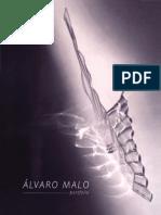 A.malo Portfolio