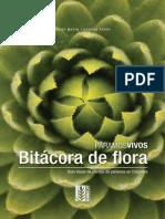 BitacoraFLORA paramos de colombia