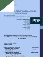 SOCIOLOGIA DEL DEPORTE.odp