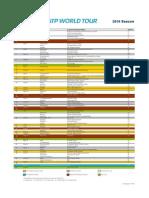 2016 Atp Calendar.pdf