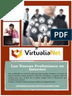 Virtualianet Lasnuevasprofesiones Incompleto (1)
