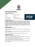 PROGRAMA BIO 376-2013-Fisiologia Humana.pdf