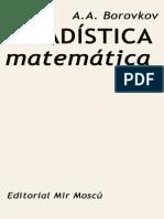 estadistica_matematica