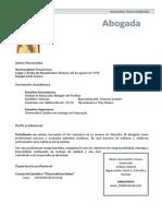 Cv Anunziatta (1)