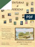Pinturas Poesias