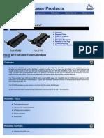 Ricoh_AP1400_2000.pdf