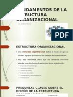 Capitulo 16 Fundamentos de La Estructura Organizacional_02