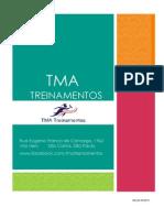 TMA  - CÉLULA.pdf