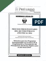 420fff El Peruano