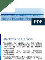 Analisis e Interpretacion de los Estados Financieros.pptx