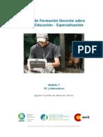 Material Didáctico_ggb CAS