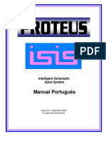 Manual Proteus labcenter (Portugues).pdf