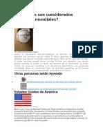 Qué países son considerados potencias mundiales.docx