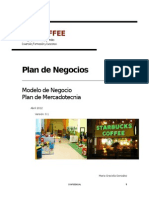 plan-de-negocio-ludocoffee.doc