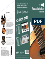 DABR AGGG08 Acoustic Guitar Gear Guide LowRes 12585