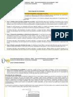 Guia_Integradora_de_Actividades_Sistemas_Dinamicos_-_201527_2_.pdf