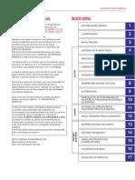 INFORMAC.pdf