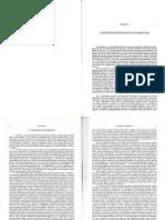 WEBER, Max. Economia e a Sociedade, Vol. 1. Cap. 1