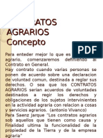 agrariounidad14-140326133104-phpapp02
