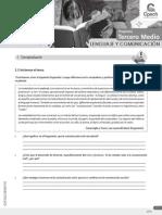Guía%20ejercitación%201%20La%20comunicación%20diálogica.pdf