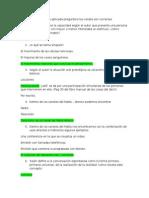 preguntero gramatica (1)