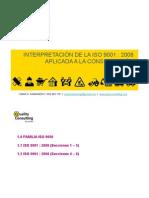 ISO9001 Virtual