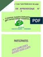 proyectodeaprendizajecolaborativo-101016161749-phpapp01