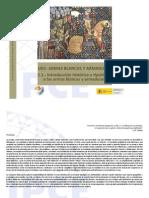 Introducción Histórica y Tipológica
