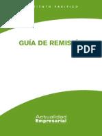 45183fe7e2 Guias de Remision 2015