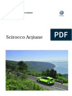 19 Flyer Scirocco Noiembrie 2013