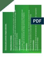 Como controlar Riesgos Labores.pdf