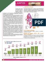 Boletin-Ancash-004-2015-BI.pdf