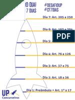 1431958289DESAFIO+UP+-+CF+TODO+DIA