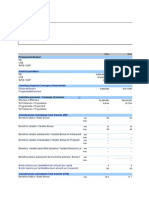 PBF_datos
